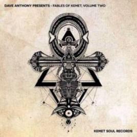 Budda Sage X Epic Rhythm - Heart of the Earth